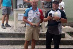 3. tekma pokalnega prvenstva IPSC Slovenija