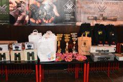 3. Vortex Cup